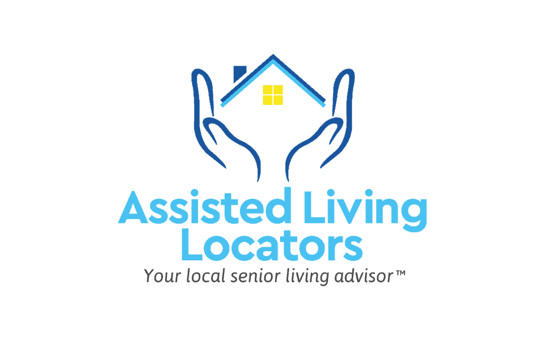 Assisted Living East Valley logo