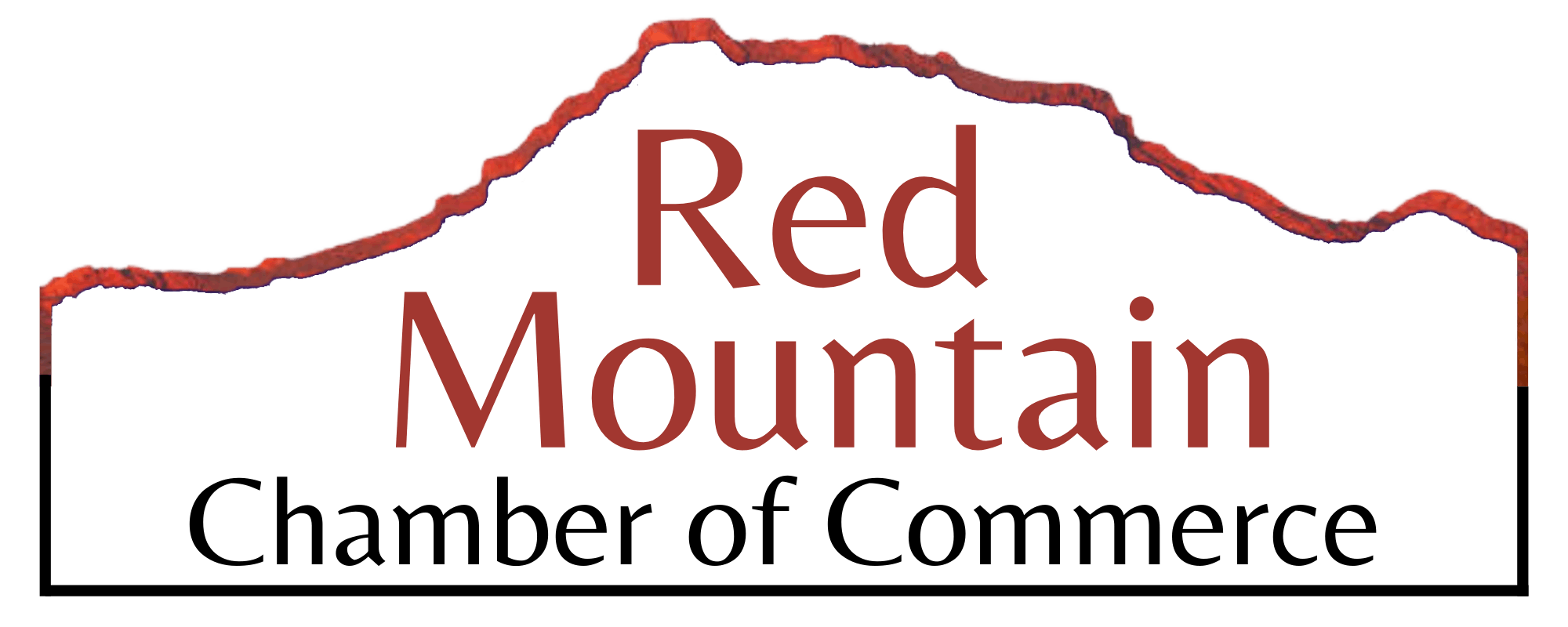 Red Mountain Chamber